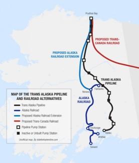 pipelinemap-553x652